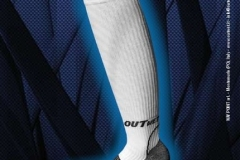 compression_sock