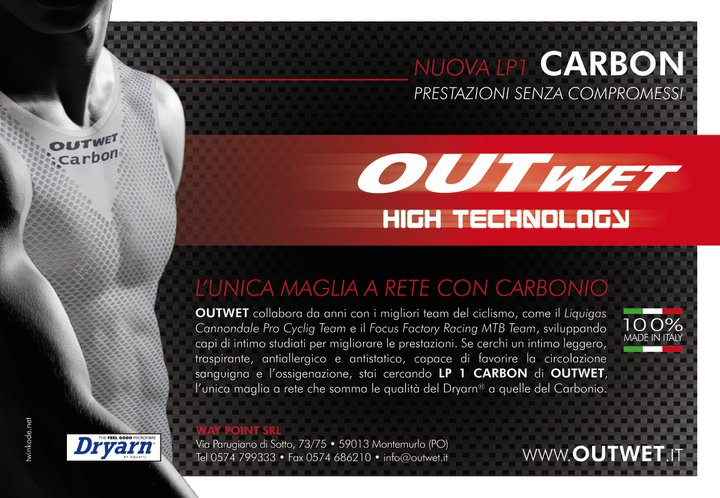outwet_carbon